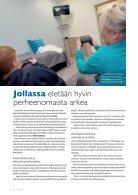 prodictum-vaalijala-lehti-2-2017 - Page 4