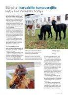 prodictum-vaalijala-lehti-2-2017 - Page 5