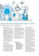 prodictum-vaalijala-lehti-2-2017 - Page 7