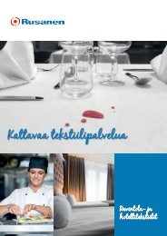 Rusanen-Gastro-2016-esite-VEDOS-2