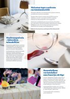 Rusanen-Gastro-2016-esite-VEDOS-2 - Page 2