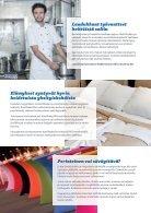 Rusanen-Gastro-2016-esite-VEDOS-2 - Page 3