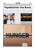 EUROPA JOURNAL - HABER AVRUPA FEBRUAR 2018  - Page 3