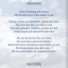 Reimund Kaestner 13 - Page 4