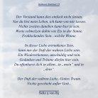 Reimund Kaestner 13 - Page 5