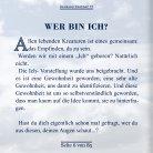 Reimund Kaestner 13 - Page 6