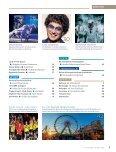 live in.Stuttgart Frühjahr 2018 - Page 5