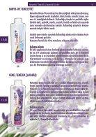 Naturehes Catalog - Seite 6