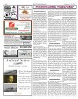 TTC_02_21_18_Vol.14-No.17 - Page 4