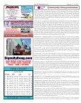 TTC_02_21_18_Vol.14-No.17 - Page 6