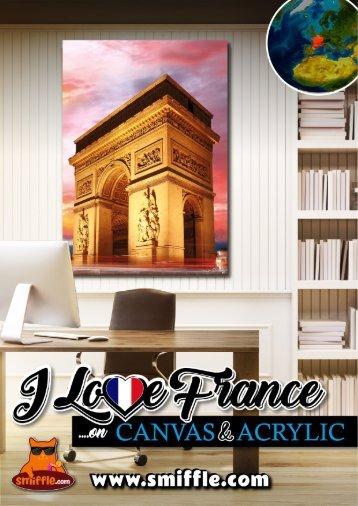 I-Love-France-Brochure-040218