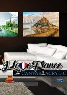 I-Love-France-Brochure-040218 - Page 7