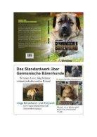 Germanischer bärenhund - Page 4