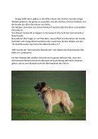 Germanischer bärenhund - Page 6