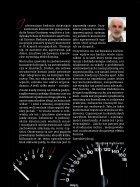 iA94_print - Page 2