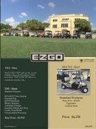 EZGO Colors.4.yumpu - Page 2