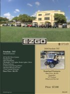 EZGO Colors.4.yumpu - Page 3