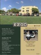 EZGO Colors.4.yumpu - Page 4