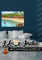 I Love India Brochure - 040218 - Page 7