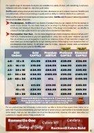 I Love Israel Brochure 040218 - Page 5