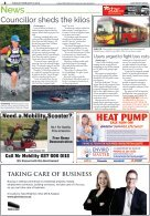 Nor'West News: February 20, 2018 - Page 4