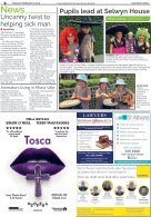 Nor'West News: February 20, 2018 - Page 6