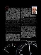 iA92_print - Page 2