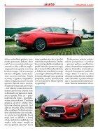 iA92_print - Page 6