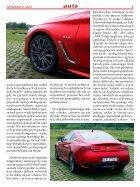 iA92_print - Page 7