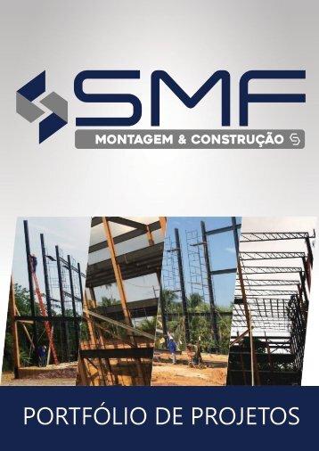 SMF_PORTFÓLIO_site
