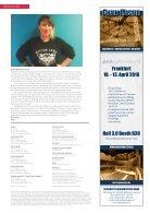 TPi_Magazine__February_2018 - Page 5