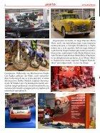 iA95_print - Page 6