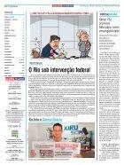 GAZETA DIARIO 508 - Page 2