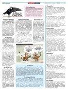 GAZETA DIARIO 508 - Page 6