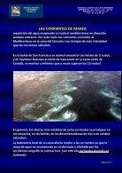 LAS CORRIENTES DE MAREA - Fondear.org - Page 7