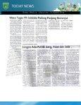 e-Kliping 16 - 19 Februari 2018 - Page 2