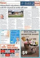 Selwyn Times: February 21, 2018 - Page 3