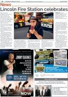 Selwyn Times: February 21, 2018 - Page 4