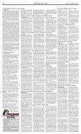 19.pdf.2 - Page 2