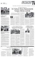 19.pdf.2 - Page 4