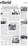 19.pdf.2 - Page 5