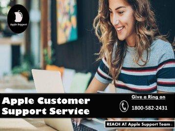 Fix Mac Error Code -50 Call 1800-582-2431