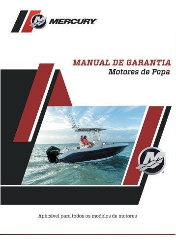 Manual Popa 01