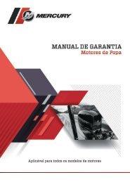 Manual Popa 02