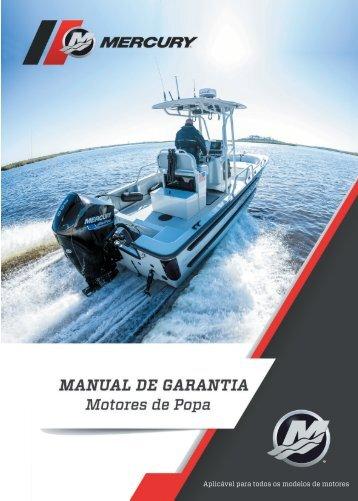 Manual Popa 03