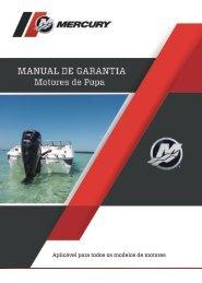 Manual Popa 04