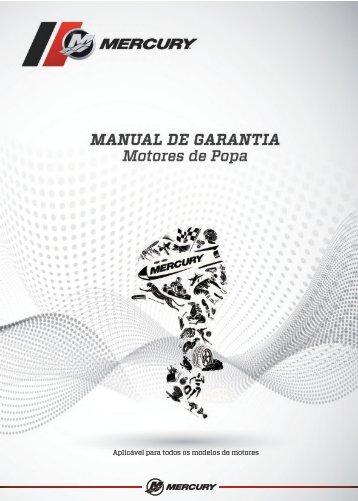 Manual Popa 05