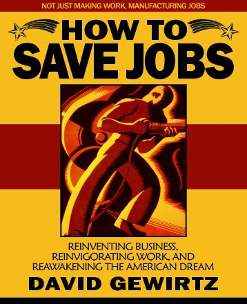 How-to-save-jobs