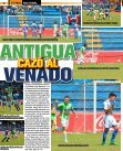 Antorcha Deportiva 304 - Page 6