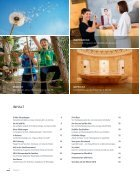 HOS_Magazin_Sommer_2018 - Page 4